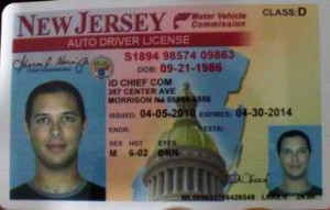 find the right fake id card providers in online bernersennen