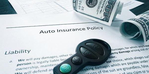 auto insurance lorton va