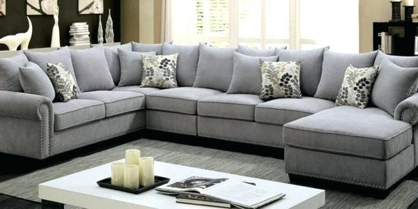 furniture stores melbourne