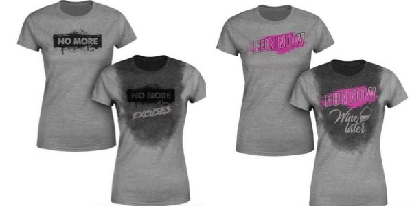 Hen party t shirt
