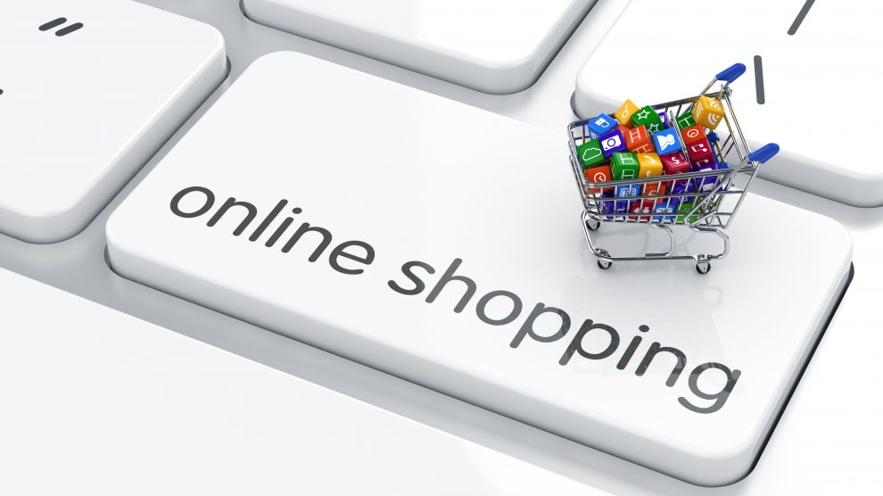 Last-Mile Delivery, the much-needed innovation in online shopping