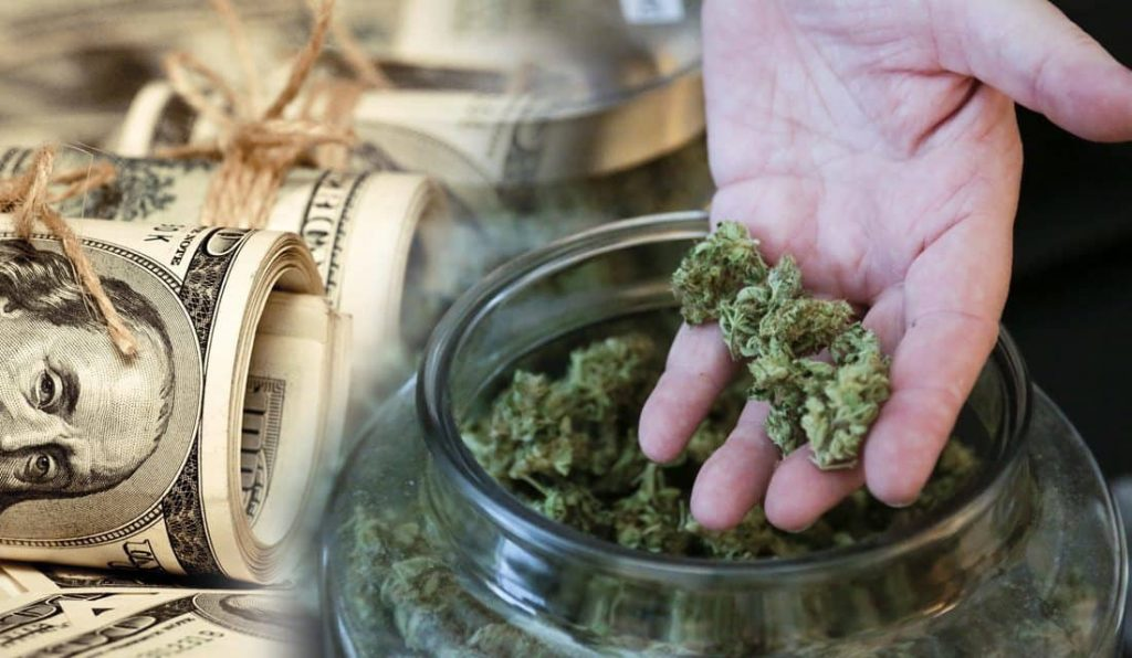 How To Choose The Best Indica Flower Blends