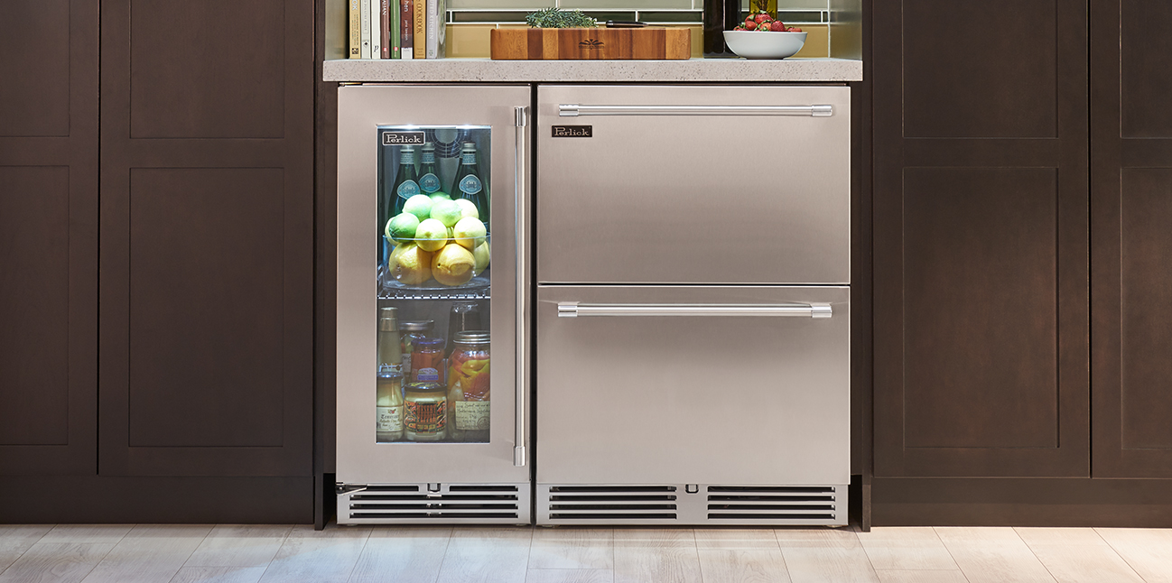 Maytag A Professional And Passionate Fridge Repair