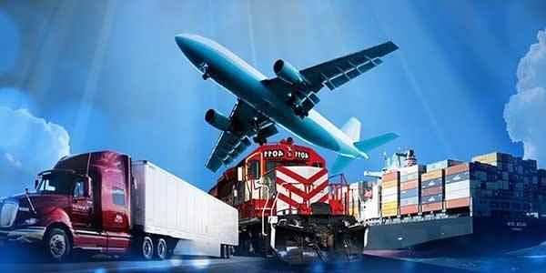export and import agents moseley va