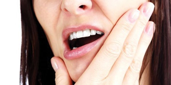 Top myths about wisdom tooth