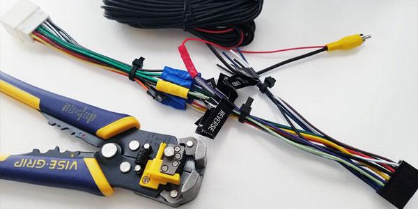 uk electrical supplies