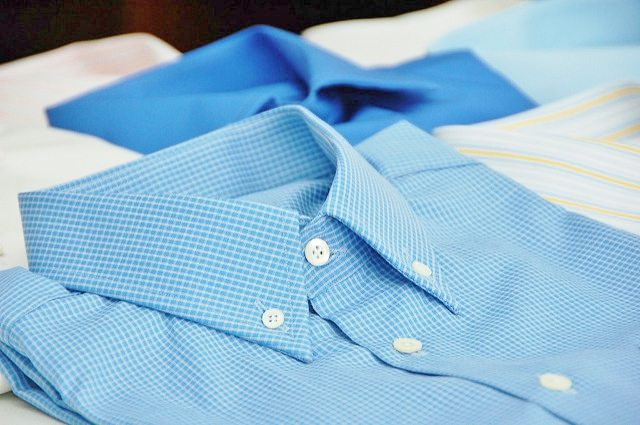 BEST QUALITY SHIRTS