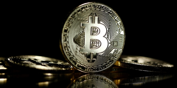 Importance Of Bitcoins