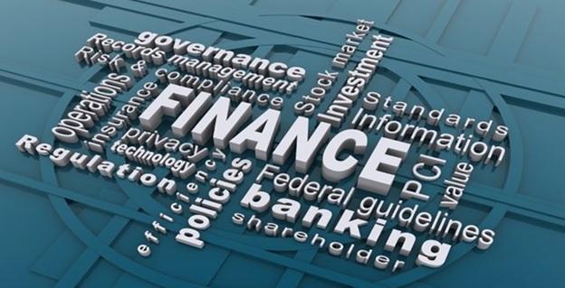 finance system hk