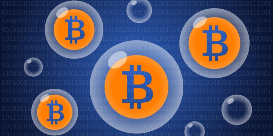 keep your bitcoins