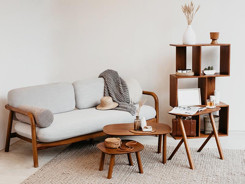 furniture supplier singapore